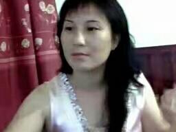 杨门女将照片