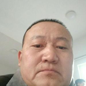 白铯魔Ji