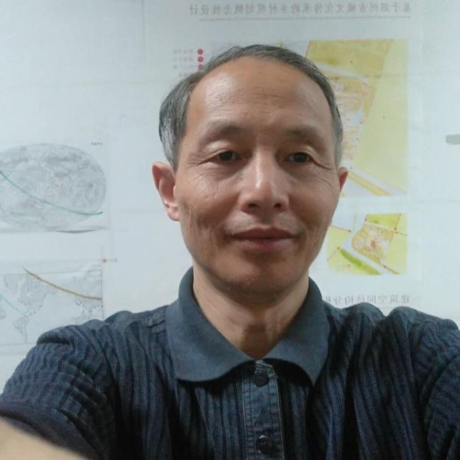 幸福设计师资料照片_浙江杭州征婚交友_珍爱网