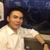Sam_Zhou