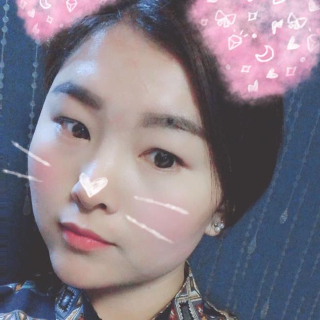 过小宝广州发型定制分享展示图片