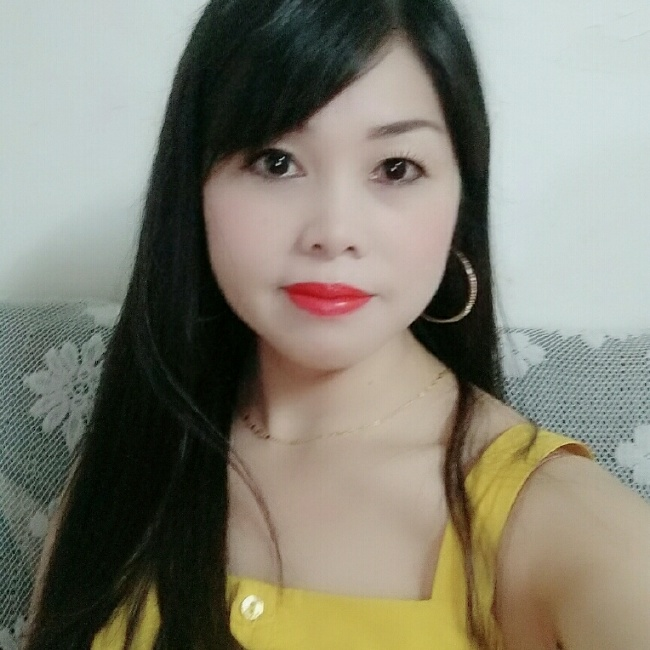 深喉磹f�y�-yolH9olzg�_深喉女皇