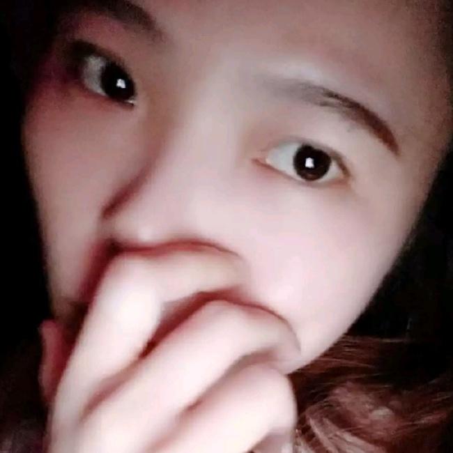 淚眼旳朦朧照片