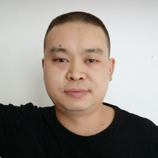 水幕秦淮照片