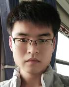 honglei_china