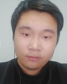 中国好男人