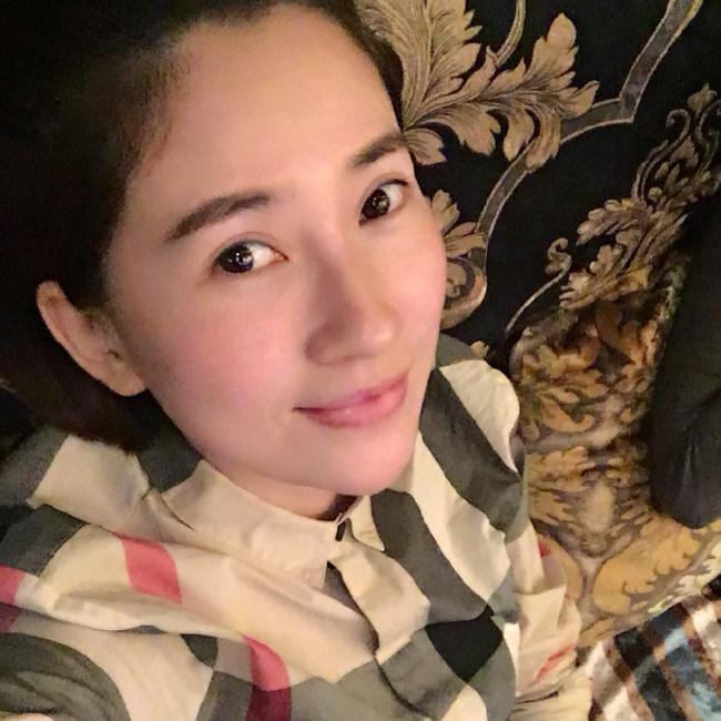 kaniwanG照片