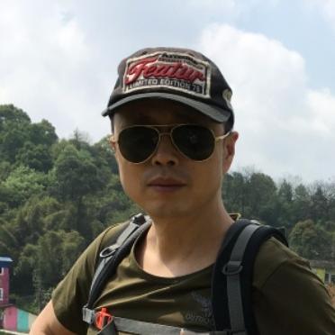 MAN重庆照片