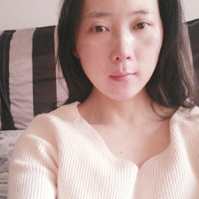 林小武照片