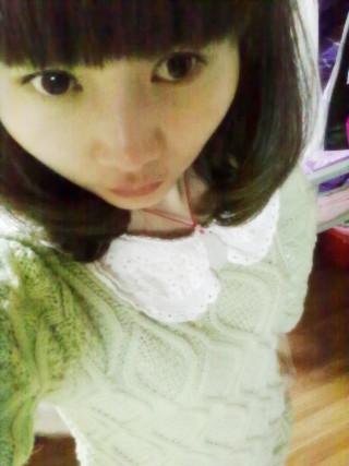 可爱女孩资料照片_湖北鄂州征婚交友