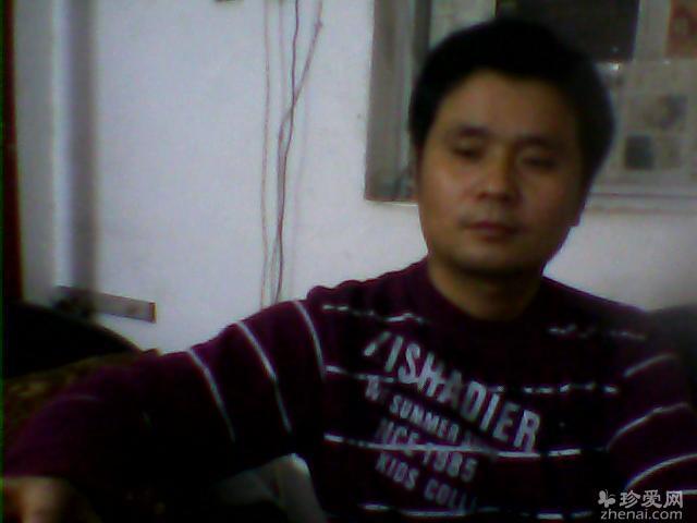 王�:f�_槟榔王
