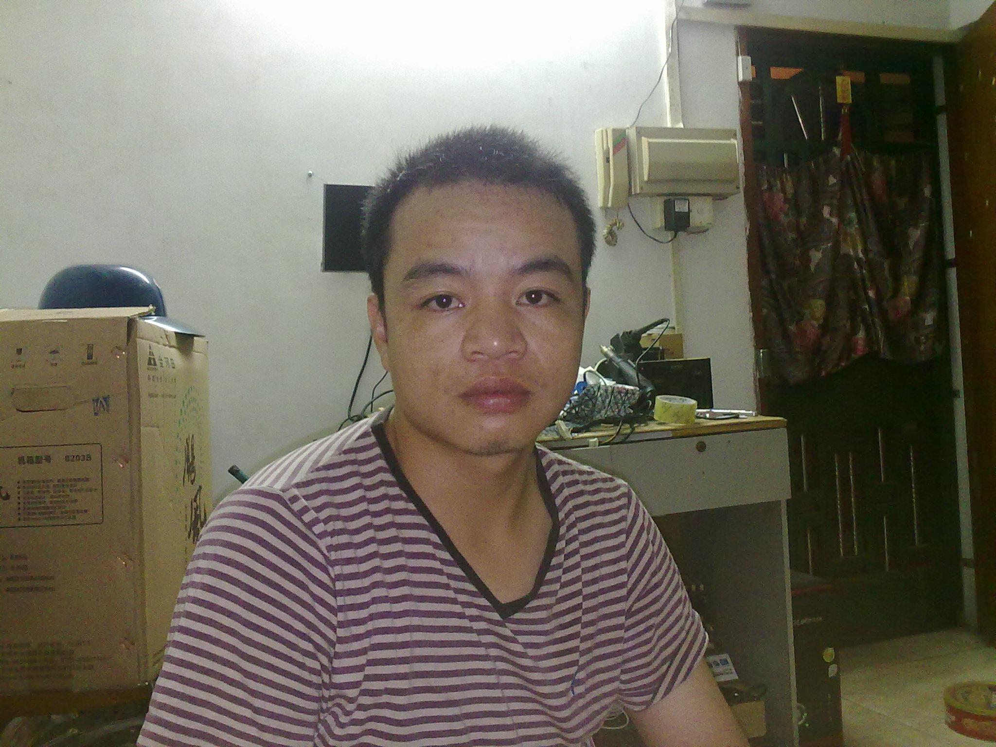 大庆江森汽车坐垫厂
