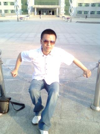 风吹落叶资料照片_吉林延边朝鲜族自治州征婚交友