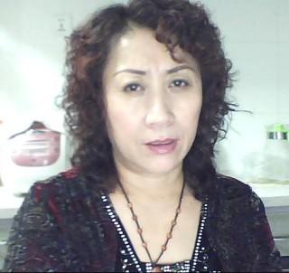 舔老女人的骚屄视频_美丽的老女人图片