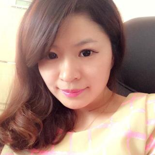 一个人生活资料照片_山东泰安征婚交友
