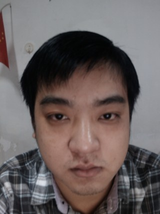 张锐资料照片_重庆征婚交友
