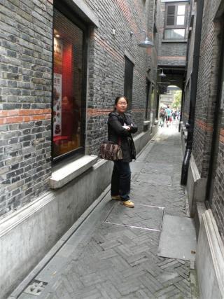冰火资料照片_浙江嘉兴征婚交友