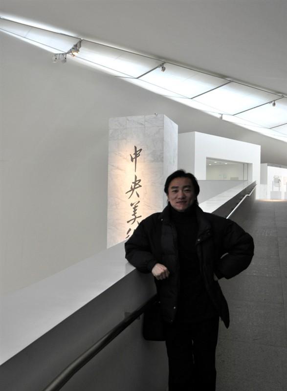 a4竖版word背景素材翱翔