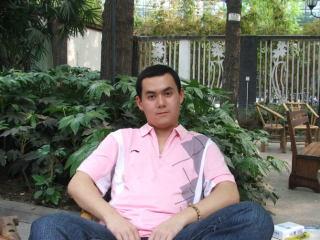 weidonghu