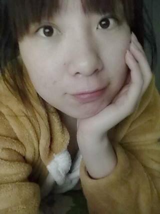 可爱的果果歌谱简谱网