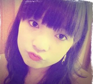 唐棠夏依照片图片